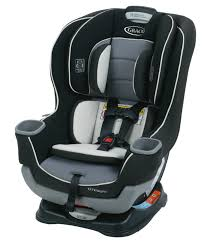 CarseatBlog: The Most Trusted Source For Car Seat Reviews ... Design Feeding Time Will Be Comfortable With Cute Graco Swiviseat High Chair Booster Albie Grey In 2019 Indoor Chairs Duo Diner 4 In 1 Avalonitnet 3in1 Convertible 7769 On Walmartcom Eddie Bauer Car Seat Replacement Parts Baby Contempo Highchair Stars Walmart Car Seat Tradein Get A 30 Gift Card For Recycling Graco Baby Extend2fit 65 Convertible Target Recalls Seats Over Faulty Buckle The New York Times Target Flyer 2019 262019 Weeklyadsus