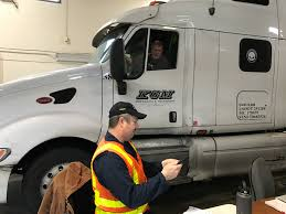 Inspections Grow More Complicated As ELD Mandate Begins | Fleet Owner Bill Jacobson Trucking Reader Rig Ordrive Owner Operators Magazine Part 5 Hauler Pictures From Us 30 Updated 2162018 Zeorian Harvesting Home Facebook Big Iron Pinterest Peterbilt Biggest Truck And Rigs Bruce Jr Launches 2018 Campaign For United States Senate Index Of Imagestruckskenworth01959hauler Animated Reenactment Magnifies Negligence In Multivehicle Glass Financial Group Is Certified For Fiduciary Exllence Norbert Dentressangle Buys Companies Des Moines I29 Junction City Sd To Grand Forks Nd Pt 4