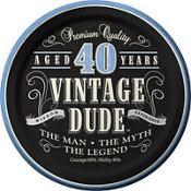 40th Birthday Decorations Canada by 40th Birthday Party Themes U0026 Supplies 40th Birthday Ideas