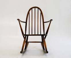 VAMP FURNITURE: Ercol Quaker Rocking Chair At Vamp_12 February 2019 Costway Set Of 2 Wood Rocking Chair Porch Rocker Indoor Wooden Chairs Stock Photos Fniture Fascating Amish With Interesting Price English Quaker Ding By Lucian Ercolani For Ercol 1960s 912 Originals Chairmakers Brentham Vamp Fniture Quaker Rocking Chair At Vamp_12 February 2019 19th Century 94 For Sale 1stdibs Oldfashioned Wooden Chairs On An Outdoor Covered Veranda Originals Quaker Chair From Ercol Architonic Fniture Pa Oak