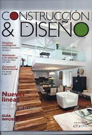 100 Contemporary Design Magazine 28 Secrets About S That Has Never Been