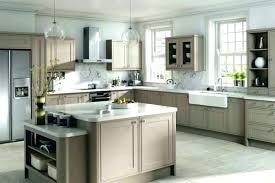peindre meuble de cuisine meuble de cuisine a peindre idee peinture cuisine tendance 7 davaus