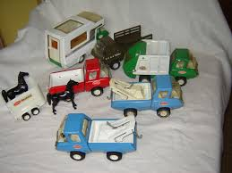 Galery Amazoncom Tonka Tiny Vehicle In Blind Garage Styles May Vary Cherokee With Snowmobile My Toy Box Pinterest Tin Toys Trucks Toysrus Street Cleaner Toughest Minis Lights Sounds Best Toy Stores Nyc For Kids Tweens And Teens Galery 1970s Orange Mighty Paving Roller Profit With John Mini Sound Natural Gas 2016 Ford F750 Dump Truck Concept Shown At Ntea Show Pin By Alyson Nccbain On Photorealistic Vector Illustrations