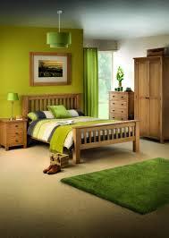 Masculine Bedroom Furniture by Bedroom Masculine Bedroom Design White Blanket Green Brick Stone
