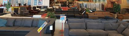 seats and sofas dortmund sofas und sessel