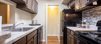 One Bedroom Apartments In Columbia Sc by The Views On Longcreek Apartments In Columbia Sc