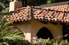 tiling roof cost expert tile roofer for my orlando florida home