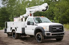 Ford F550 Bucket Truck Best Image Gallery - Free Stock Of Ford ... 2003 Ford F450 Bucket Truck Vinsn1fdxf45fea63293 73l Boom For Sale 11854 2007 Ford F550 Altec At37g 42 Bucket Truck For Sale Youtube Used 2006 In Az 2295 Mmi Services Fileford Bucket Truck 3985766194jpg Wikimedia Commons 2001 Boom Deal Used 2005 Sale 529042 F650 Telsta T40c Cable Placing Placer Diesel 2008 Item K7911 Sold June 1 Vehi
