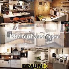 mega küchen deals bei braun braun möbel center