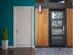 Home Interior Doors The Anatomy Of Interior And Exterior Doors Trimlite