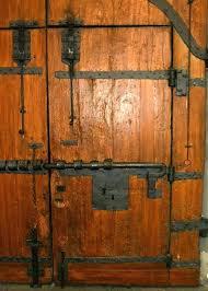 Exterior Barn Door Full Image For Exterior Barn Door Locking