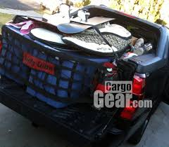 Cargo Net Securing Gear Tailgate Down New Heavy Duty Trailer Net Truck Cargo W Bungee Marksign 100 Waterproof Truck Cargo Bag With Net Fits Any Gladiator Heavy Duty Medium Mgn100 Auto Accsories Headlight Bulbs Car Gifts Trunk Mesh Smartstraps Bungee Plastic Hooks At Lowescom Heavyduty Pickup Securing Gear Tailgate Down 20301 6x8 Ft Long Bed Restraint System Bulldog Winch Upgrade Cord 47 X 36 Elasticated Wwwtopsimagescom Gorilla Boulder Distributors Inc