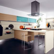 100 Kitchen Plans For Small Spaces Modern Cabinets Design Space Buy Cabinets Modern Designs Modular Designs