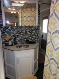 stunning 90 bathroom vanities lexington ky inspiration design of