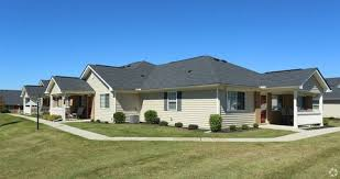 zanesville oh apartments for rent realtor com