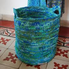 Plastic Bags Crafts Find Craft Ideas Clever Bag Casual 3