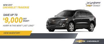 100 Lake Orion Truck Accessories Joe Lunghamer Chevrolet In Waterford Serving Clarkston