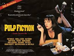 Pulp Fiction Pumpkin by Watch Pulp Fiction On Netflix Today Netflixmovies Com