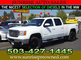 2013 GMC Sierra 2500 SLT 4WD 4DR Crew Cab 6.3ft Bed For Sale In ... 2013 Gmc Sierra 2500 Slt 4wd 4dr Crew Cab 63ft Bed For Sale In 261 1500 Denali 62l Pearl Chevy Cars Trucks Sale Jerome Id Dealer Near Twin Gmc 3500 Diesel For Best Car Models 2019 20 Lifted Truck Lift Kits Dave Arbogast 082014 Sierra Cammed 53 For Sale Youtube 2014 News Reviews Msrp Ratings With Amazing 44 Crew Cab Dually New Used And Preowned Buick Chevrolet Cars Trucks Suvs At Nelson Gm Vancouver East Wenatchee Vehicles