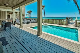 Vacation Rentals | Ben's Beach Homes Panama City Beach Southern Food The Wicked Wheel Gourmet Burger Restaurant Hot Dogs Fries Beer Burgerfi 6 Bed 4 Bath House With Pool Access Vrbo Condo Life Bliss 100 Backyard Burgers Hours Top 25 Best Smokers 67 Best 3 Images On Pinterest City 10 Things You Need To Know About Florida 3br25ba Steps 76