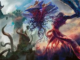 Mtg Deathtouch Ping Deck by Writer Adept September 2015