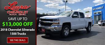Visit Our Sullivan Dealership For New And Used Cars, Service And Car ... New Used Chevrolet Dealer Los Angeles Gndale Pasadena Chevy Silverado Colorado Springs Co Freeland Auto In Antioch Near Nashville Tn Why Trucks Are Your Best Option For Preowned Pickups Find Parts At Usedpartscentralcom 1953 Chevygmc Pickup Truck Brothers Classic 2007 Subway Inc Oldgmctruckscom Section Body Junkyard Alachua Gilchrist Leon County 78 Resource