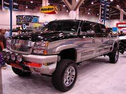 MrTruck News You Can Use, Trucks,pickup Truck, Free Truck And SUV ... 2017 Chevy Silverado 1500 For Sale In Watrous Sk 6 Door Chevrolet Suburban Youtube Six Cversions Stretch My Truck The Pickup War Is On 2018 Ford And Ram Trucks All Mega X 2 When Big Not Big Enough 2011 Gallery Monroe Equipment Chevy Truck Classic Door Chrome Line Stick Manual Suv Oldie Topic Chevygmc Coolness 12 Dodge Mega Cab