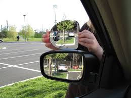 University Professor Eliminates Blind Spot On Mirrors | Drive Arabia Ford Truck Part Numbers Mirrors And Related Parts Fordificationnet Blind Side For Trucks Mirror Designs View For Excursion 32005 F Series The Illuminated F22s On The Mirrors Are An Teresting Touch Four 8 Tips Parking Backing Up A Moving Insider Mir04 Universal Clip On Truck Suv Van Rv Trailer Towing Side Mirror Hud Mirrors Made Smaller Mod American Simulator Mod Ats 19992007 F350 Super Duty Upgrade F150 W Recon Cab Lights Trailer Tow Bfm Cars Xf105 Flashback F10039s Stock Items Page 1 And On Page 2 Also This