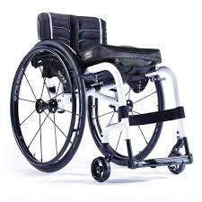 Sunrise Medical - Quickie Xenon2 FF Wheelchair | Cinque Ports Mobility 8 Best Folding Wheelchairs 2017 Youtube Amazoncom Carex Transport Wheelchair 19 Inch Seat Ki Mobility Catalyst Manual Portable Lweight Metro Walker Replacement Parts Geo Cruiser Dx Power On Sale Lowest Prices Tax Drive Medical Handicapped Recling Sports For Rebel 18 Inch Red Walgreens Heavyduty Fold Go Electric Blue Kd Smart Aids Hospital Beds Quickie 2 Lite Masters New Pride Igo Plus Powered Adaptation Station Ltd