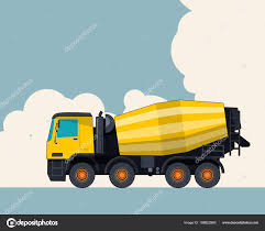 Big Yellow Concrete Mixer Truck Sky Clouds Background Banner Layout ... Dumper Big Car Yellow Truck Isolated On White Background Flat The Home Is A Feeling Yellow Longsince Tired Haulpak From Robe Ri Flickr Sporting Bears Twitter Were All Set Up Thesupercarevnt Ready Front View Of Big Ming Royalty Free Vector Be The Lookout For Trucks Tonka Cstruction Dump Truck And 25 Similar Items Family Memorials By Gibson Setting Food Wrap Cheesy Signs Success Tipper Discharging Stock Photo Pulling Load Vector Illustration Transportati Alone Road 1688821 Alamy