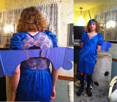 Crossdressed For Halloween by Halloween Costume 2014 Princess Luna By Iamli3 On Deviantart