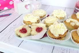 Sopinklicious 2016 06 Cupcakes