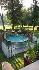 Ground Pools Pool Portable Pool Fence Backyard Ideas With Above ... Pool Backyard Ideas With Above Ground Pools Bar Baby Traditional Fence Outdoor Front Decor Tips Outstanding Decks Steps And Bedroom Comely Swimming Design Write Teens Designs Unique Hardscape The Simple Neat Modern Decoration Using 40 Uniquely Awesome With Landscaping Best Fascating Various 22 Amazing And Images Company Landscape For Garden