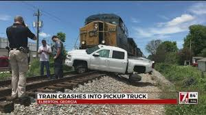 Train Vs. Truck Crash In Elberton, Ga., Drivers Asked To Avoid Area Train Clips The End Of A Semi Truck In North East Kakecom Wichita Kansas News Weather Sports Sheriffs Office Jackson Township Man Injured When Train Strikes His Pickup 5 Hospitalized Muni Vs Accident San Francisco Ashley Phosphate Road Reopens After Crash Volving Tractor None Local Newsbuginfo Csx Hits West Nyack Derailment Causes Serious Injury Fuel Spill Kepr Gta V Tonka Dump Vs Frieght Who Wins Youtube The Sewage Truck Vs Train The Most Insane Crashes My Summer Mad Max Semi Lego Big Explosion Brick Rigs Truck 31 December 1955 Fred Franklin Caption Slip