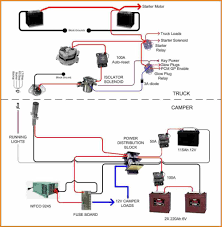 Truck Camper Wiring Harness - Trusted Wiring Diagram Truck Camper Wiring Harness Trusted Diagram One Guys Slidein Project Theres Nothing Mysterious About Building Your Own Bed Home Built Plans Awesome Facing Rear Showing Dogland In Mike Homemade Truck Camper Plans House Designs Fabulous 4 Maxresdefault Dobcxcom Avion Ultra Floor Plan Roam Lab Adventure Album On Imgur Storage Height Raindance Pickups With Campers Archives The Shelter Blog Photo