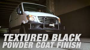 Luverne Work Trucks: Sprinter Van Fleet - YouTube Luverne Truck Equipment Textured Rubber Tow Guard Baja Step Nerf Bars Free Shipping 092018 Dodge Ram 1500 Megastep Running Boards 251440 Mud Guards Ebay Luverne Equip Luverne_truck Twitter Inlad Van Company Gmc Truck Accsories 2016 2014 1720 114 Chrome Tubular Grille 42018 Chevy Silverado Side Entry Sturdevants Auto Parts Automotive Accsories Paint Product Information 291112 Bed Ez