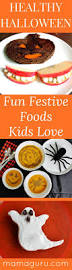 Healthy Halloween Candy Tips by The 17 Best Images About Holiday Halloween On Pinterest