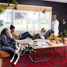 Kitchen Splashback Ideas 20 Looks Youll Love Real Homes