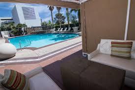 Caesars Palace Front Desk by Royal Resort Las Vegas Nv Booking Com