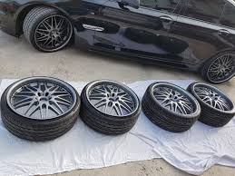 22 Inch Rims For F01 BMW 7, BMW 5 GT, BMW X6 | In Redbridge, London ... Usd 1040 Chaoyang Tire 22 Inch Bicycle 4745722x1 75 Jku Rocking Deep Dish Inch Fuel Offroad Rims Wrapped With 37 On 2008 S550 Mbwldorg Forums Level Kit Wheels 42018 Silverado Sierra Mods Gm Mx5 Forged Tesla Wheel And Tire Package Set Of 4 Tsportline Help Nissan Titan Forum Achillies Tyres Bargain Junk Mail Model S Aftermarket Wheels Wwwdubsandtirescom Kmc D2 Black Off Road Toyo Tires 4739 Cadillac Escalade Inch Wheel For Sale In Marlow Ok Mcnair Secohand Goods Porsche Cayenne Wheel Set 28535r22 Dtp Chrome Bolt Patter 6 Universal Toronto