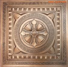 Armstrong Ceiling Tiles 12x12 by Ceiling Design Beautiful Faux Tin Ceiling Tiles In Elegant Design