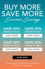 Save Up To 40% - Limited Time Only! - Boston Proper Email Archive Smartpak Coupon Code Taco Bell Canada Coupons 2018 Boston Red Sox Tickets Promotion Codes For Proper Att Wireless Store 87 Off 6pm Coupons Promo Codes February Boston Free Shipping Discount Kitchen Islands Clothingdisntcoupons Home Facebook 40 In August 2019 Verified Proper Color Motion Chicago Slickdeals Guns Propercom Lincoln Center Today Events Coupon Promos And Discount Dwinguler Canada Alphabet Garden Crazy 8 Printable September