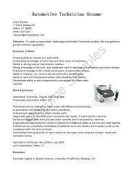 Veterinarian Resume Examples With Inspirational College Example Writers Template Cv Un