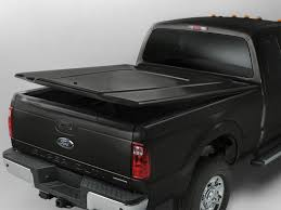 Tonneau/Bed Cover - Hard Painted By Undercover, Magnetic, For 6.75 ... Photo Gallery Tonneau Covers Truck Bed Hard Soft Luxury Pickup 7th And Pattison Bak Industries Revolver X2 Roll Up Cover 39101 72018 Honda Ridgeline Rugged Folding Leer Tonneau Hard Bed Cover Series 700 Fits King Cab Color Deep Heavy Duty Diamondback Hd 52018 Chevy Colorado Rolling 0415 Crew Sb 56 G2 42018 Gmc Sierra Bakflip 226120 Portfolio Ishlers Caps Ladder Rack On Silverado Tru Flickr Cap World