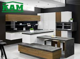 küchenzeilen küchenmöbel küchenschränke zubehör für