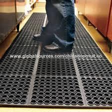 china commercial carpet tile suppliers commercial carpet tile