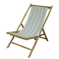 Amazon.com: Statra CH-203-00.19 Folding Bamboo Relax Sling ... 2 Homeroots Kahala Brown Natural Bamboo Folding Chairs Unicoo Round Table With Two Brown Set Outdoor Ding 1 And 4 Lovdockcom 61 Inspirational Photograph Of Home Vidaxl Foldable Pcs Chair Stick Back Vintage Of 3 Csp Garden Eighteen Leather Style In Fine Button Tufted Ceremony Dcor Photos