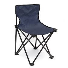 Portable Collapsible Chair Fishing Camping BBQ Stool Folding Hiking Seat  Garden Ultralight Office Home Furniture Foldable Collapsible Camping Chair Seat Chairs Folding Sloungers Fei Summer Ideas Stansport Team Realtree Rocking Chair Buy Fishing Chairfolding Stool Folding Chairpocket Spam Portable Stool Collapsible Travel Pnic Camping Seat Solid Wood Step Ascending China Factory Cheap Hot Car Trunk Leanlite Details About Outdoor Sports Patio Cup Holder Heypshine Compact Ultralight Bpacking Small Packable Lweight Bpack In A