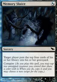 Mtg Mill Deck Legacy by 20 Mtg Mill Deck Tapped Out Rock N Mill And A List Of All