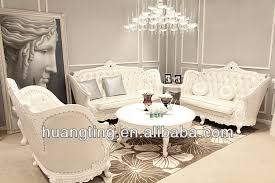 Style Living Room Furniture
